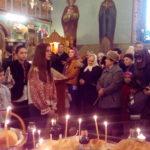 Biserica_Sfanta_Ecaterina_str_Ostrov_nr11